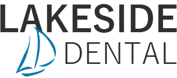 Lakeside Dental